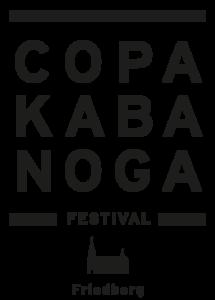 copa-kaba-noga_logo